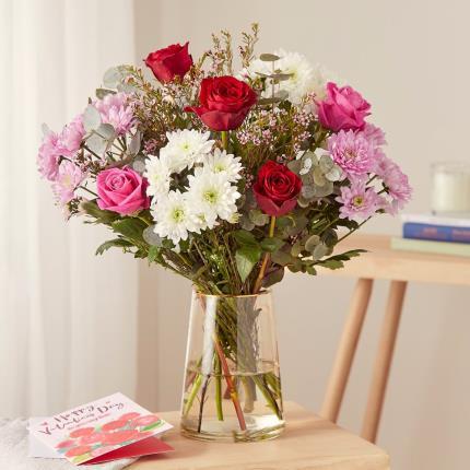 Flowers - The Luxury Romantic - Image 3