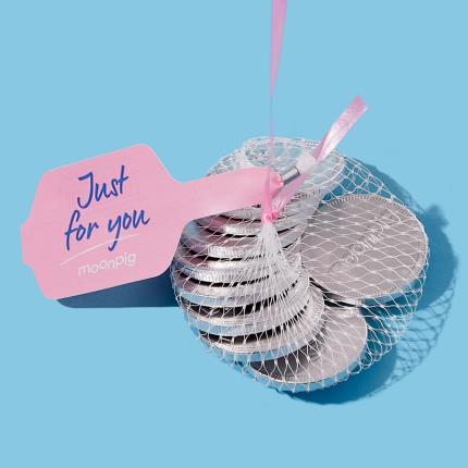 Balloons - Happy Birthday Grandad Balloon - Image 3