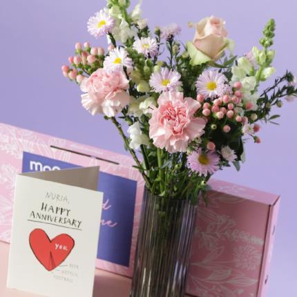 Flowers - The Letterbox Grace - Image 3