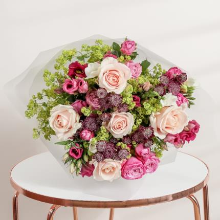 Flowers - The Elegance - Image 3
