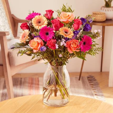 Flowers - The Inspiration - Image 2
