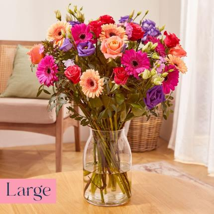 Flowers - The Inspiration - Image 3