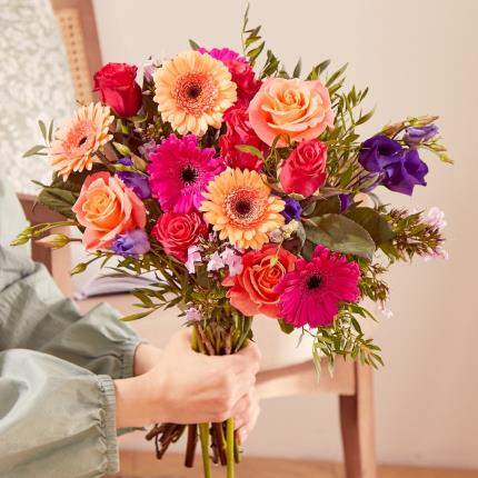 Flowers - The Inspiration - Image 4