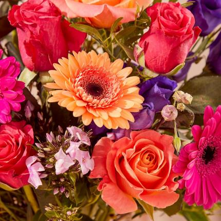 Flowers - The Inspiration - Image 5