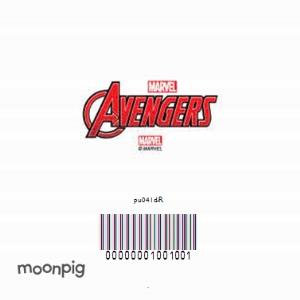 Greeting Cards - Marvel Iron Man You're A Superhero Personalised Name Card - Image 4
