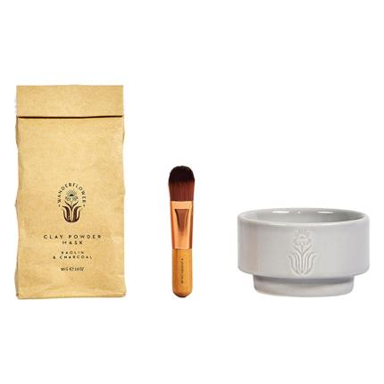 Beauty - Royal Horticultural Society 100ml Vanilla & Cinnamon Reed Diffuser - Image 1