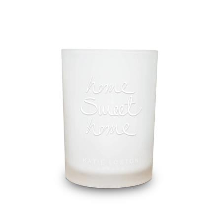 Beauty - Katie Loxton Home Sweet Home Candle - Image 2