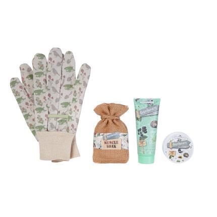 Beauty - Heathcote & Ivory Gardeners Hamper - Image 4