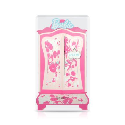 Beauty - Barbie Wardrobe Bath & Body Set - Image 2