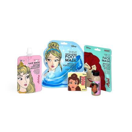 Beauty - Disney Princess Night In Beauty Gift Set - Image 3