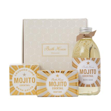 Beauty - Mojito Gift box  - Image 1