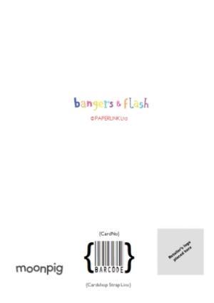 Greeting Cards - Birthday Card - Happy Birthday - Floral - Image 4