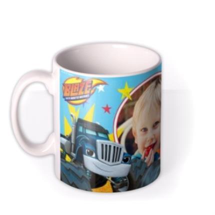 Mugs -  - Image 1