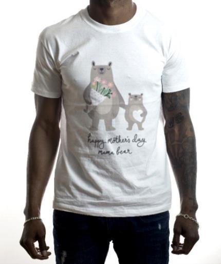 T-Shirts -  - Image 2