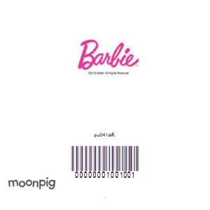 Greeting Cards - Mattel Barbie Group Selfie Funny Card - Image 4
