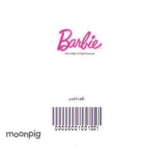 Greeting Cards - Barbie Tis The Season To Be Fabulous Christmas Card - Image 4