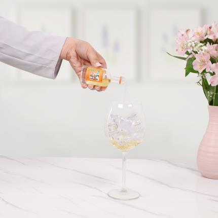 Alcohol Gifts - Sipsmith Distillery Gift Set, 3 x 5cl - Image 2