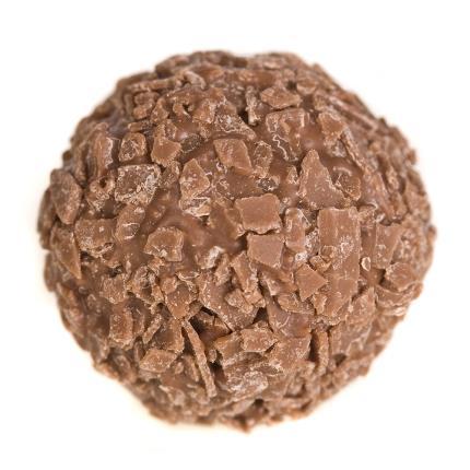 Food Gifts - Montezuma Milking Maid Truffle Jar WAS £20 NOW £16 - Image 2