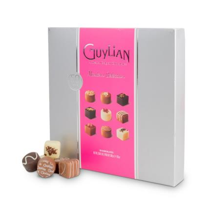 Food Gifts - Guylian Master Selection - Image 2