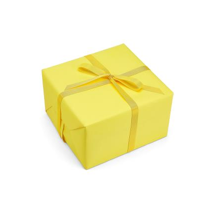 Food Gifts - James Chocolates Birthday Chocolate Gift Box - Image 2
