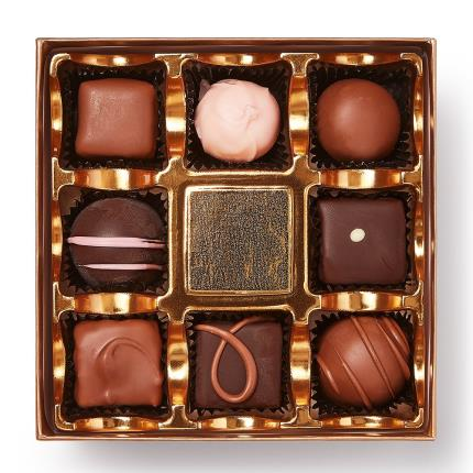 Food Gifts - Holdsworth Renaissance Collection - Image 2