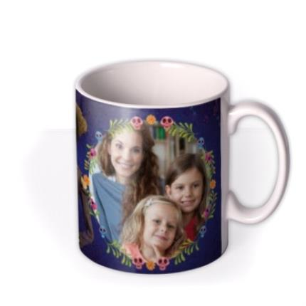 Mugs - Personalised Mugs - Image 2
