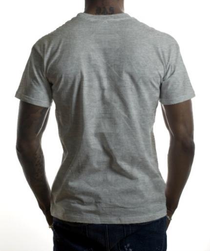 T-Shirts - Christmas Fun Personalised T-shirt - Image 3