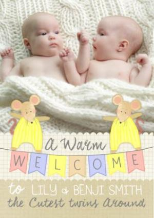Greeting Cards -  - Image 1