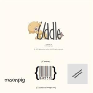 Greeting Cards - Mother's Day card - from the bump - cute Dud - ultrasound scan photo upload - Image 4