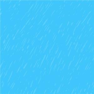 Greeting Cards - Birthday card - emoji - photo upload - Image 3