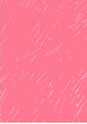 Greeting Cards - Birthday concertina card - emoji  - Image 5