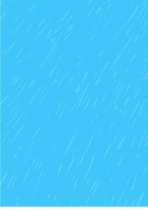 Greeting Cards - Birthday concertina card - emoji  - Image 7