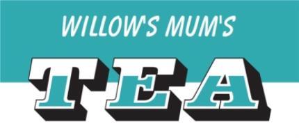Mugs - Mother's Day Name Tea Personalised Mug - Image 4