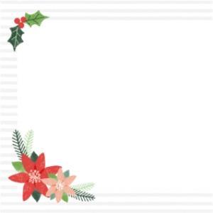 Greeting Cards - Mam Christmas Card  - Image 2