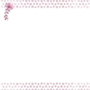 Greeting Cards - I'm So Glad You're My Mum Personalised Mother's Day Card - Image 2