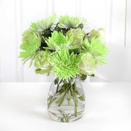 Plants - Glow in the Dark Bouquet  - Image 2
