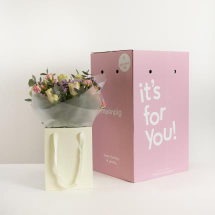 Plants - The Mother's Day Gift Bag - Saturday Delivery - Image 4