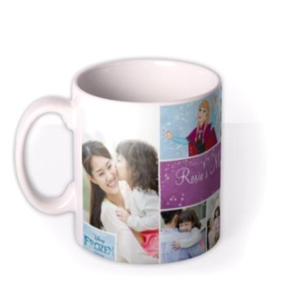 Mugs - Personalised Mugs - Image 1