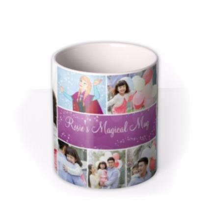 Mugs - Personalised Mugs - Image 3