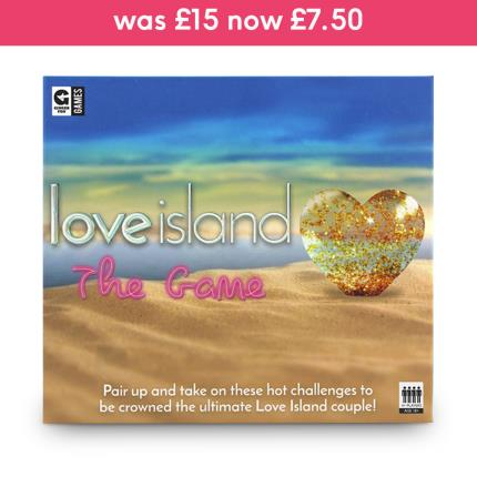 Gadgets & Novelties - Love Island The Game - Image 1