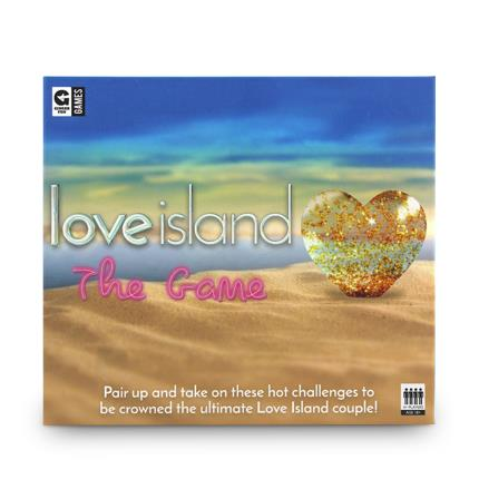 Gadgets & Novelties - Love Island The Game - Image 2