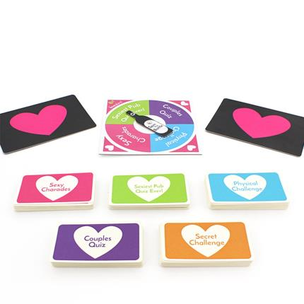 Gadgets & Novelties - Love Island The Game - Image 4
