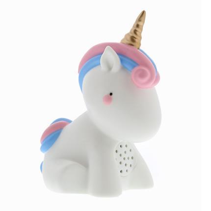 Gadgets & Novelties - Fizz Creations Unicorn Wireless Speaker - Image 2