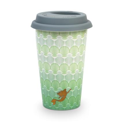 Gadgets & Novelties - Arial Travel Cup WAS £12 NOW £8 - Image 4
