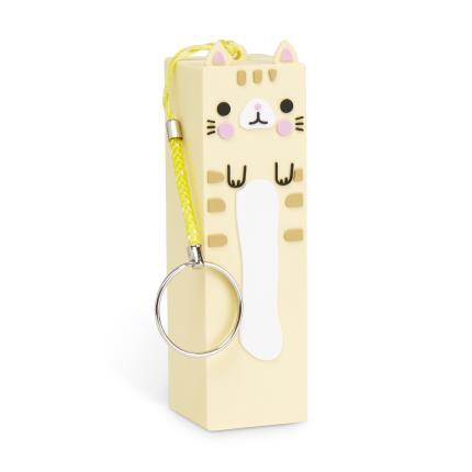 Gadgets & Novelties - Power Pets Cat - Image 1