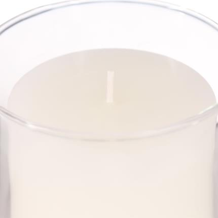 Gifts For Home - Vera Wang Love Knots Candle - Image 5