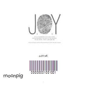 Greeting Cards -  - Image 4