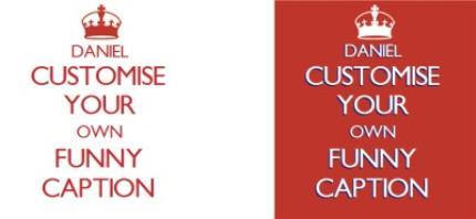 Mugs - Keep Calm and Create A Custom Mug - Image 4