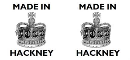 Mugs - Made In Personalised Mug - Image 4