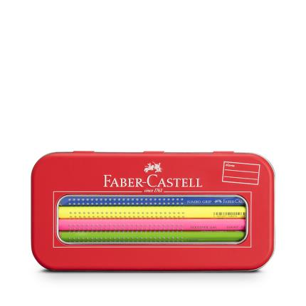 Toys & Games - Faber-Castell Ocean Gift Set  - Image 2